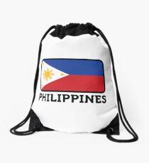 Cebu: Drawstring Bags | Redbubble