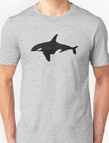 Killer whale T-Shirt
