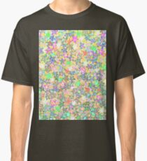 Estrellas Classic T-Shirt