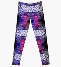 Crystal #20 Leggings