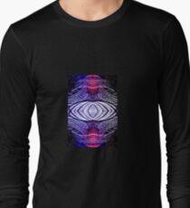 Crystal #20 Long Sleeve T-Shirt