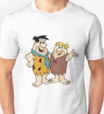 The Flinstones Unisex T-Shirt