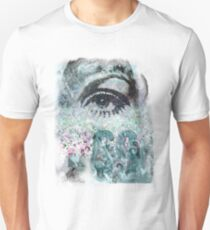 Indie Summertime Unisex T-Shirt