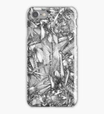 Grasshoppers iPhone Case/Skin