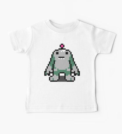 Clayman - Mother 3 Kids Clothes