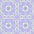 The pattern №2 with many details by OlgaShmatova
