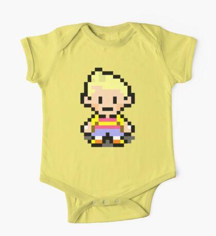 Lucas Kids Clothes