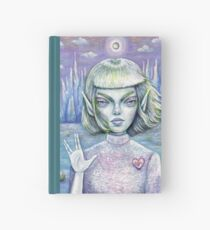 Love and Logic Hardcover Journal