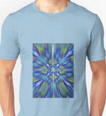 Eastern Rush 1 T-Shirt