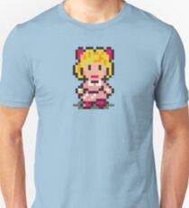 Paula T-Shirt
