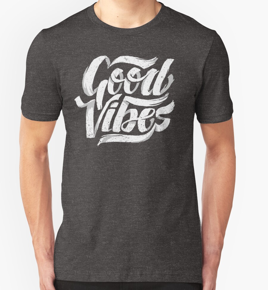 Design t shirt tips - Pro Tips Let The Shirt Designs