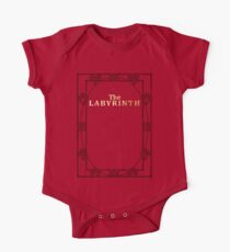 Little Red Book - iPhone & iPad Cases & Journals & T-Shirt Kids Clothes