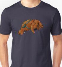 Chewy Manatee 2 Unisex T-Shirt