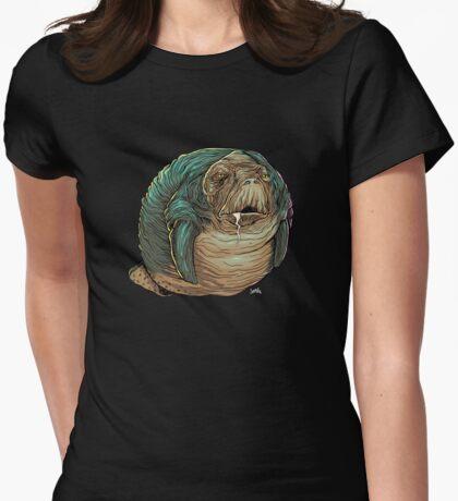 JTH T-Shirt