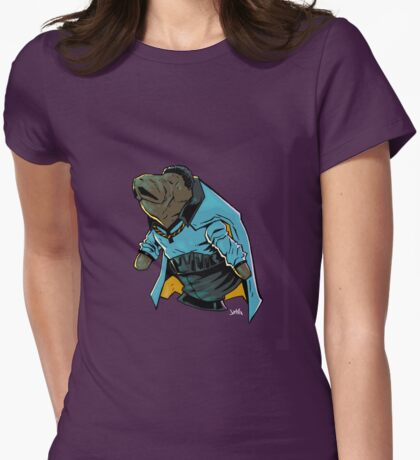 LC T-Shirt