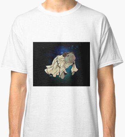 Princess L Classic T-Shirt