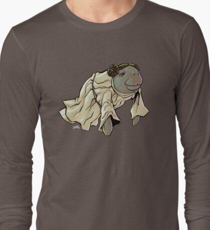 Princess L 2 T-Shirt