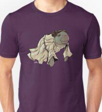 Princess L 2 Unisex T-Shirt