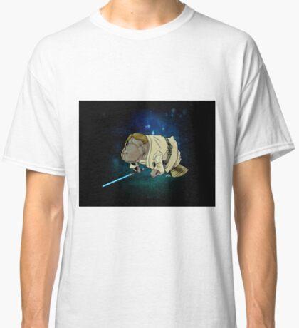 L. Seawalker Classic T-Shirt