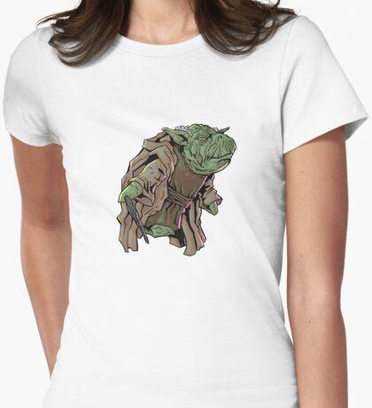 Yoda 2 T-Shirt