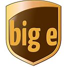 Big E's Package (UPS) by SmarkOutMoment