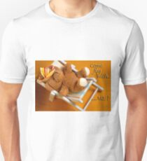 Come dream with me T-Shirt
