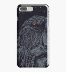 In His House iPhone 7 Plus Case