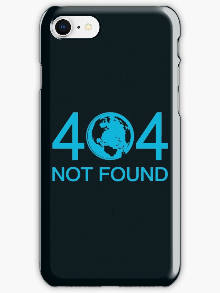 Not Found by yanmos