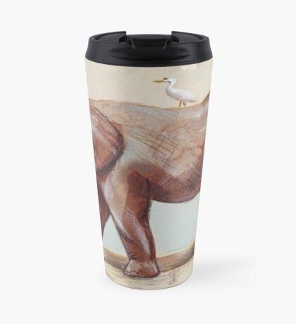 Stroll Travel Mug