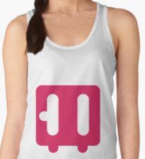 Stephany Vasquez Logo T-Shirt
