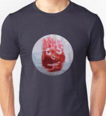 WILSOM Unisex T-Shirt