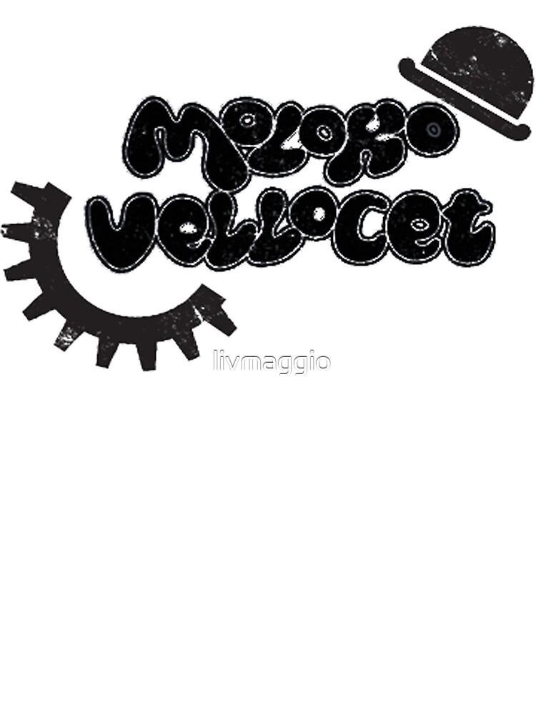 Moloko Vellocet 2 by livmaggio