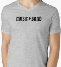 MUSIC / BAND - 30 Rock - Music Band T-Shirt