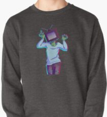 T.V dramatica T-Shirt