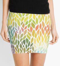 Grow Mini Skirt