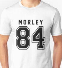 MORLEY 84 Unisex T-Shirt