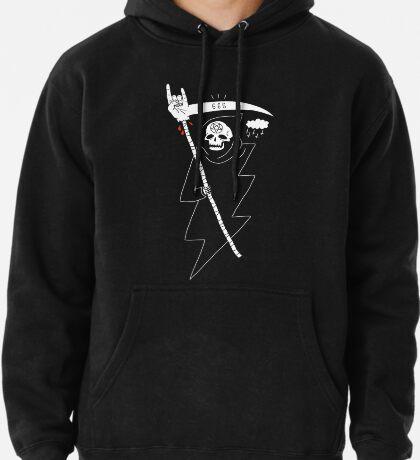 Angel of Death Metal T-Shirt