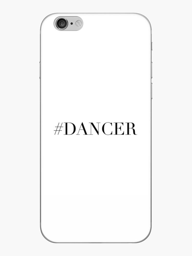Tanz Tänzerin von kjiang11