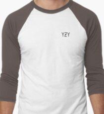 YZY T-Shirt