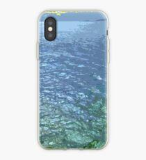 Dublin Bay iPhone Case