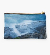 The Otherside Studio Pouch