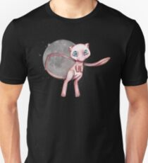 Mew in space T-Shirt