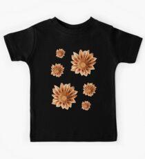 Daisy Kids Clothes