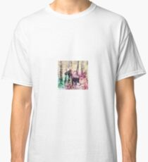 Bull Moose Classic T-Shirt