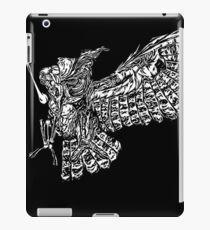 Healthy Bird iPad Case/Skin