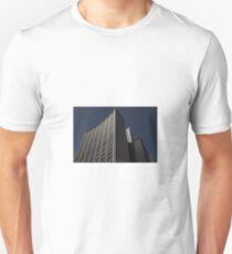 AMP Tower No. 2 Unisex T-Shirt