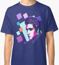 Elvis Presley Classic T-Shirt
