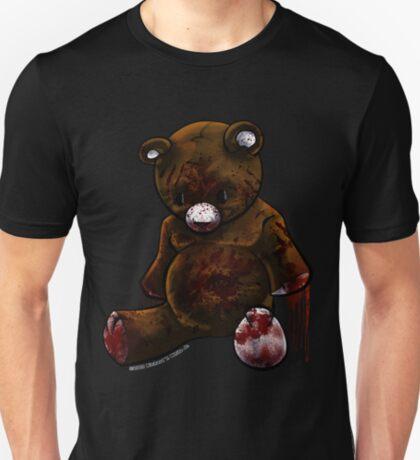 My Friend Teddy T-Shirt