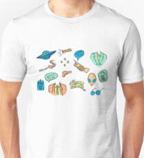 mulder it's me T-Shirt