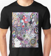 Insomniac Unisex T-Shirt